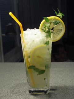 mint-lemonade-_2.jpg