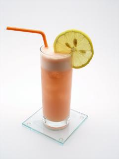 peach-blow-fizz.jpg