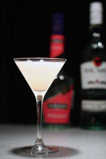 daiquiri-grapefruit-blossom.jpg
