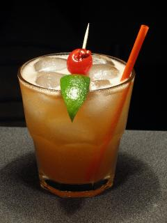 mai-tai-_2.jpg