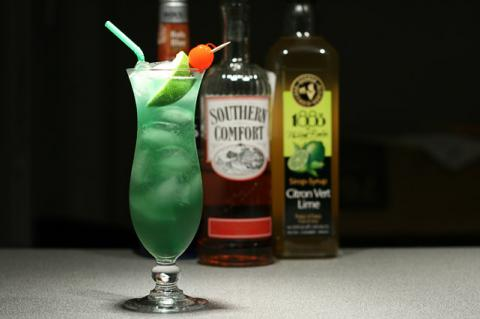 lime-hurricane.jpg