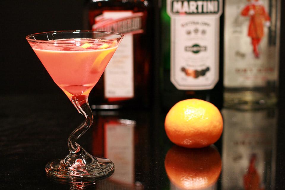 luigi-cocktail.jpg