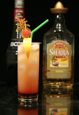 tequila-sunrise.jpg