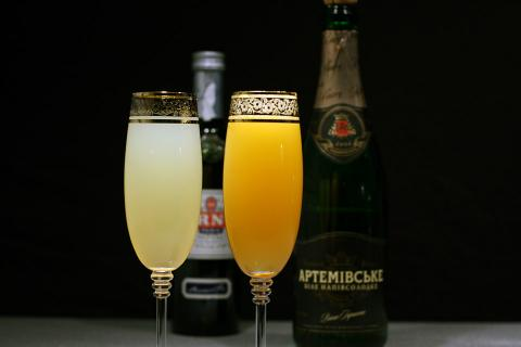 two-champagne-cocktails.jpg