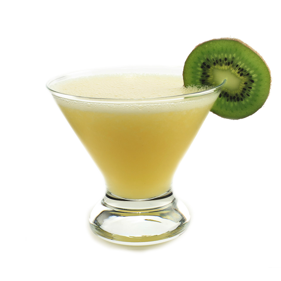 Banana Daiquiri