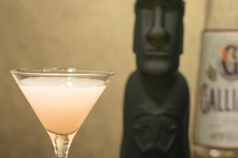 new-yorker-exotic-pisco.jpg