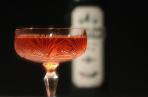 bourbonella.jpg