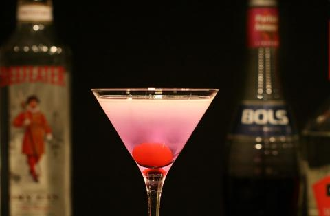 parfait-amour-cocktail.jpg