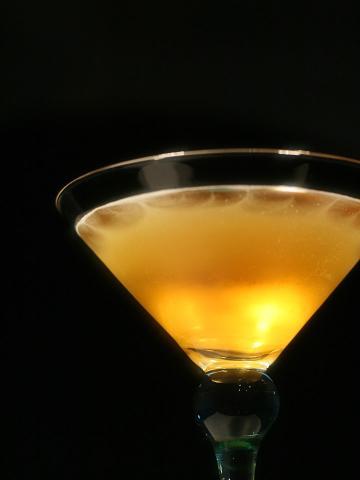grand-martini.jpg