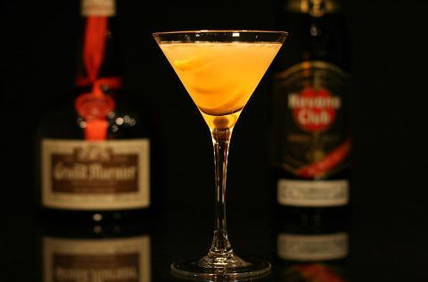 prince-george-cocktail.jpg