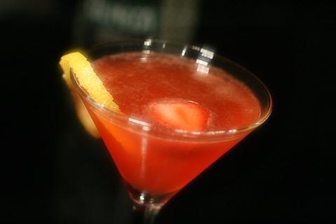 tequila-fresa.jpg