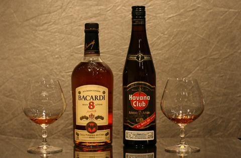 two-aged-rum.jpg