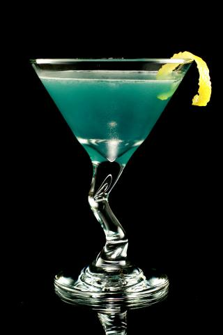 blue-bird-1.jpg
