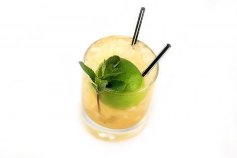 mai-tai-lime-and-mint-1.jpg