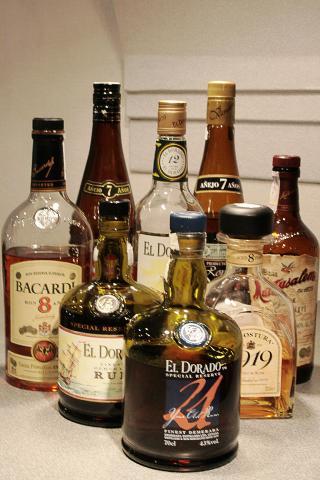 rums.jpg