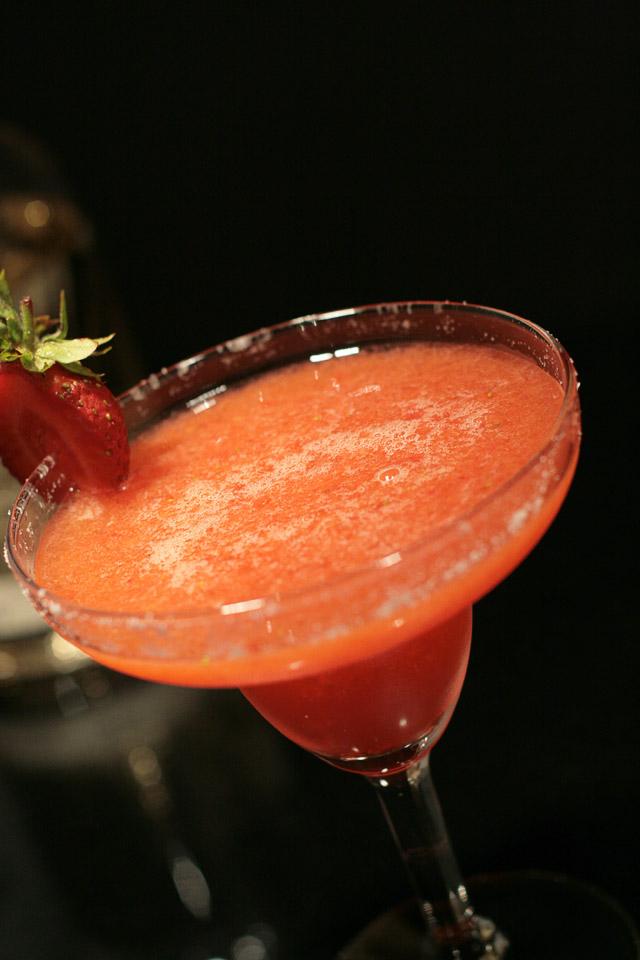 strawberry-margarita.jpg