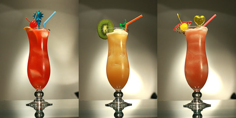 three-hurricane-cocktail.jpg