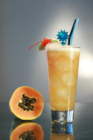 zombie-with-papaya.jpg