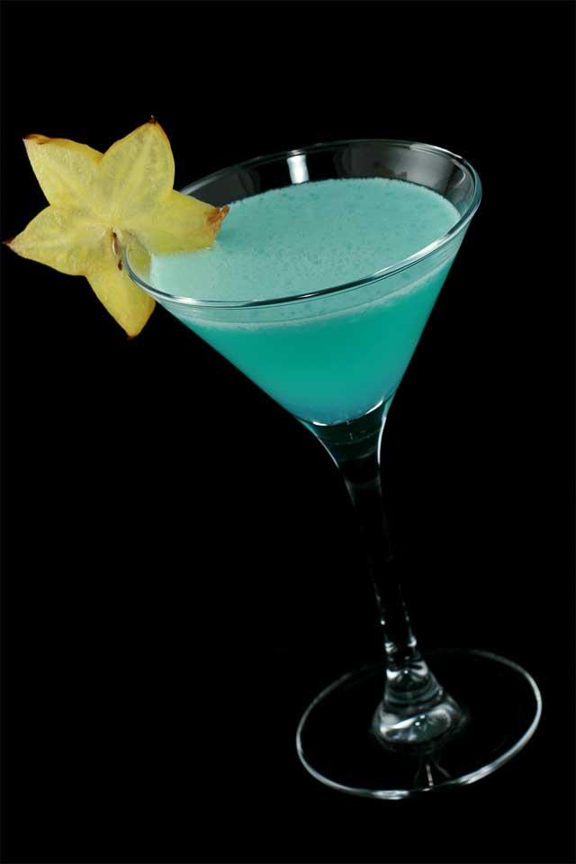 blue-hawaiian_cream.jpg#blue%20hawaiian%20
