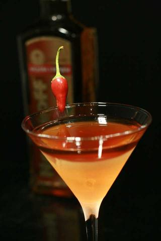 honey-pepper-manhattan.jpg