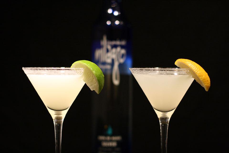 Лазерное кодирование алкоголизм москва алкоголизм и гормональные нарушения