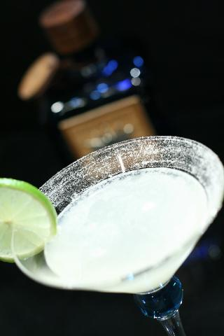 margarita-cocktail.jpg