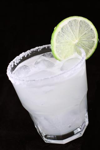 margarita-on-the-rocks.jpg