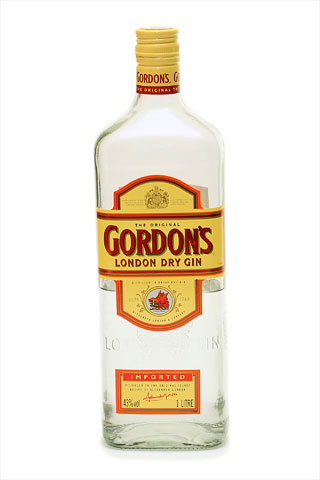 http://www.scienceofdrink.com/wp-content/uploads/2009/05/gordons-43.jpg