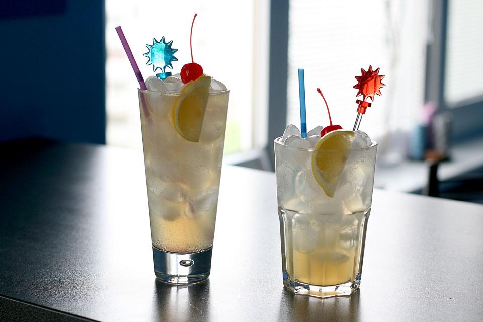 lynchburg lemonade science of drink. Black Bedroom Furniture Sets. Home Design Ideas