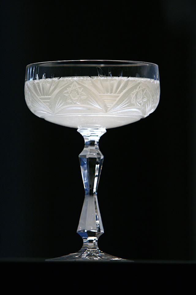 jupiter-cocktail
