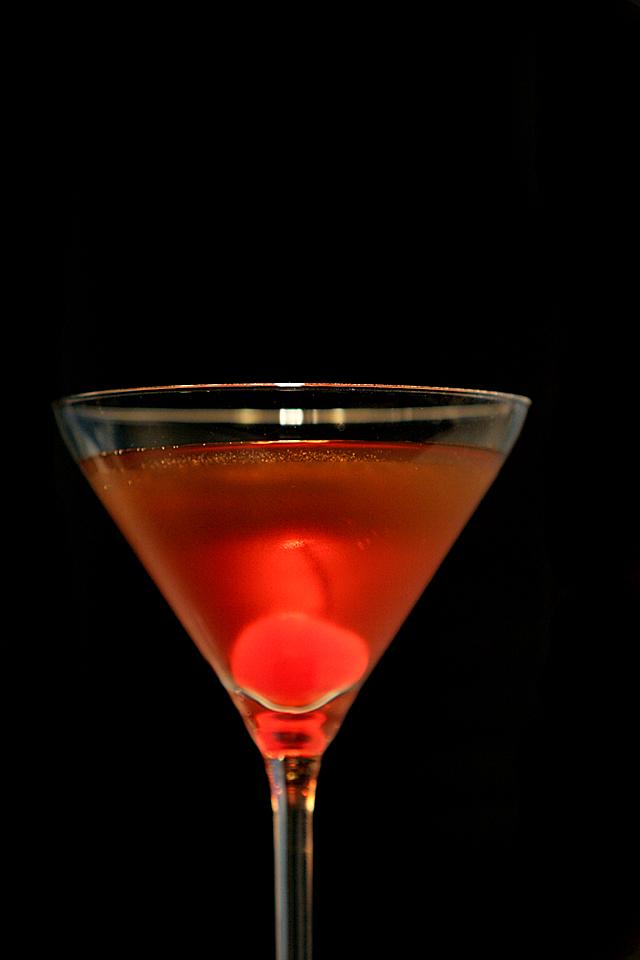 Manhattan-sip-style2