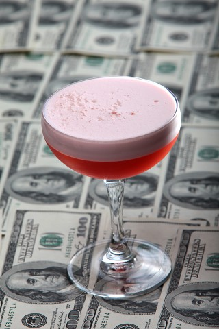million-dollar-cocktail