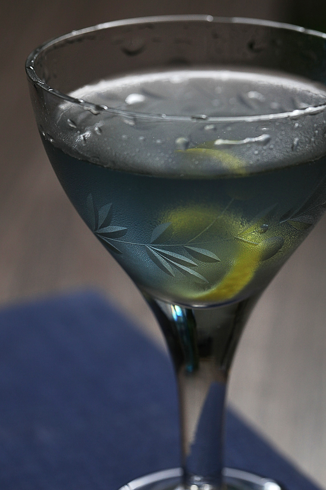 Atty Cocktail close up | ScienceOfDrink.com