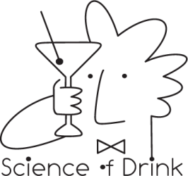 Science Of Drink