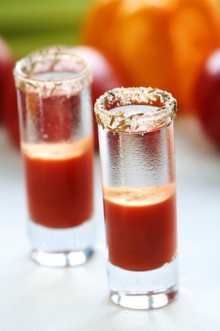 http://www.scienceofdrink.com/wp-content/uploads/2010/06/Bloody-Mary-Shooter-1v-320x480.jpg